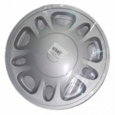 Capac roata 15 inch - Capace Roti RoGroup