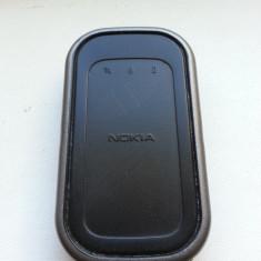 Modul NOKIA Bluetooth GPS LD-3W