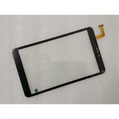 Touchscreen Digitizer Geam Sticla nJoy Maya 8