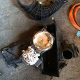 carcasa de filtru aer audi 80 2.0 benzina