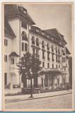 bnk cp Sinaia - Casa de odihna - necirculata