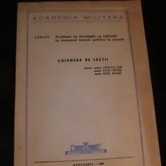 ISTORIA ARTEI MILITARE-COJAN VICENTIU- - Carte Istoria artei