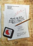 MODELE DE TESTE EVALUARE NATIONALA LIMBA SI COMUNICARE Clasa VI - M. C. Anisie, Alta editura