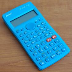 Calculator Stiintific de birou Casio fx-82SX Plus - Calculator Birou