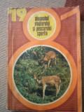 ALMANAHUL VANATORULUI SI PESCARULUI SPORTIV 1981 ALMANAH PESCUIT VANATOARE HOBBY, Alta editura