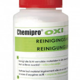 Chemipro OXI 100g  -  curatare si dezinfectare pentru bere de casa