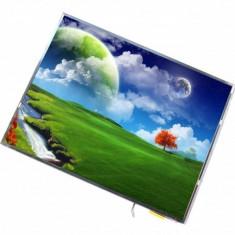"Display laptop 15"" LCD"