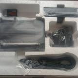 Microfon Shure Incorporated profesionale Shure fara fir SH200 lavaliera