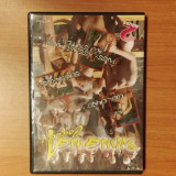 Film XXX DVD Swinging Couples 1-2 - Filme XXX