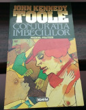 John Kennedy Toole - Conjuratia Imbecililor (Nemira), Alta editura