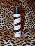 Aquolina Pink Sugar Spray 100 ml, Britney Spears