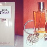 Chloe Love EDP 100 ml - Parfum femeie Chloe, Apa de parfum