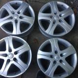 """Jante Rondell 16"""" 5x112, VW, Seat, Skoda, Audi, Mercedes - Janta aliaj Audi, Numar prezoane: 5"""