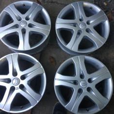 Jante Rondell 16 5x112,VW,Seat,Skoda,Audi,Mercedes