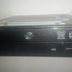TESTAT DVDRW SATA Original OEM HP TS-H653 - DVD writer PC