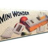 Razatoare MiniWonder