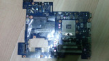 Placa de baza laptop Lenovo G570 DEFECTA