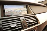 DVD CD NAVIGATIE AUDI,BMW,Mercedes,Opel,Peugeot,Toyota,Lexus,VW,SKODA GPS