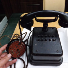 Telefon vechi.Reducere!
