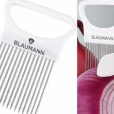Ajutor pentru taiat ceapa Blaumann BL-1154