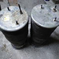 Vand 2 perine de aer de camion - Dezmembrari camioane