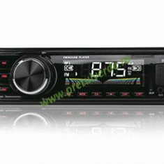 Mp3 auto cu SD/USB DEH-4102 50W x 4 - CD Player MP3 auto
