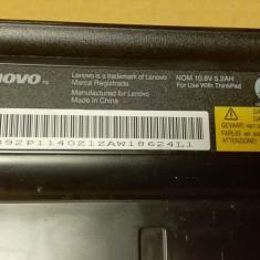 Baterie Laptop lenovo FRU92P1139