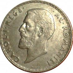 1 leu 1910 18 - Moneda Romania