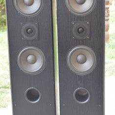 Boxe Yamaha NS-G 40