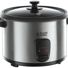 Aparat de gătit orez Russell Hobbs Cook@Home - Aparat Gatit Aburi