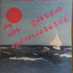 In Zarea Nemuririi - Prentice Mulford, 386900 - Carti Budism