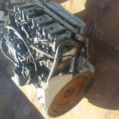 Motor VM 4 pistoane