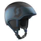 Casca Scott Seeker blue matt - Casca ski