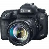 Noua marcă Canon EOS 7D originale de brand !!