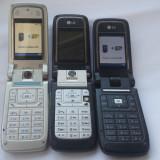 LG U880 PLUS 2