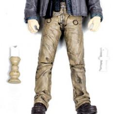 The Walking Dead, Gareth Seria 7 13 cm