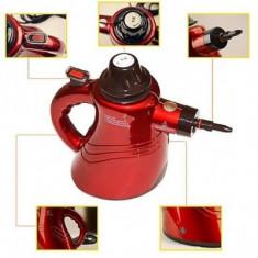 Steam Cleaner JK 119 - Aparat de curatat cu abur