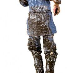 The Walking Dead, Mud Walker Seria 7 13 cm