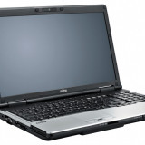 Laptop Fujitsu-SIEMENS LifeBook E781 i7 2,7 ghz/4 gb ddr3/hdd 500