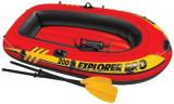 Barca gonflabila Intex 58356