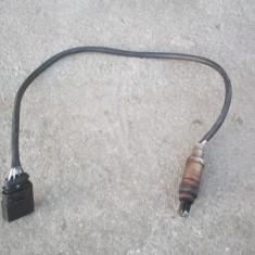 Sonda lambda Volkswagen Golf 4, Bora, Lupo motor 1.4 16V, GOLF IV (1J1) - [1997 - 2005]