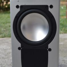 Subwoofer Activ Elac SUB 301 ESP - Boxa activa Sony