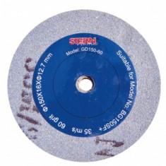 Piatra polizor Stern GD250-36