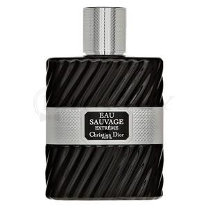 Christian Dior Eau Sauvage Extreme Eau De Toilette Pentru Barbati