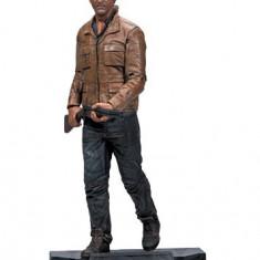 Fear The Walking Dead TV Version Action Figure Travis Manawa 18 cm