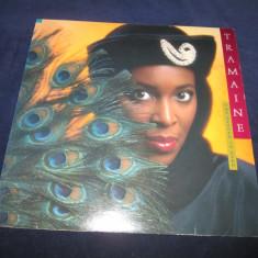 Tramaine – The Search Is Over _ vinyl, LP, album, Canada - Muzica Dance Altele, VINIL