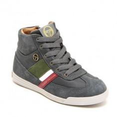 Ghete copii Sergio Tacchini k - ST32533-02 - Adidasi barbati