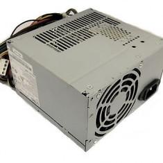 Sursa 300W LiteOn Pe-6301-08AP Stare Buna - Sursa PC Lite-on, 300 Watt