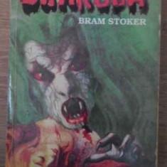 Dracula - Bram Stoker, 386839 - Roman, Anul publicarii: 1992