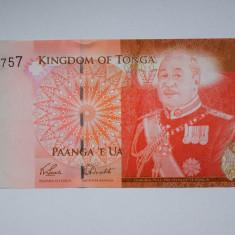Tonga 2 paanga